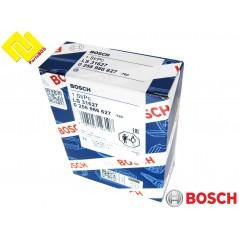 BOSCH 0258986627