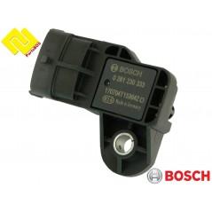 BOSCH 0261230333 ,0261230334 ,0261230299 ,