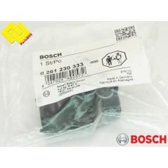 BOSCH 0261230333 ,0261230334 ,