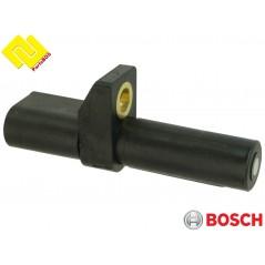 BOSCH 0261210170 Crankshaft Position Sensor. PARTSBOS