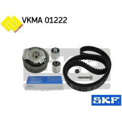 SKF VKMA01222