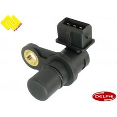 DELPHI SS10959 Camshaft Position Sensor , PARTSBOS