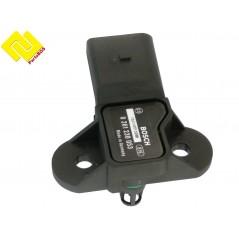 BOSCH 0261230053 ,0261230054 , Intake Manifold Pressure Sensor MAP , https://partsbos.shop/