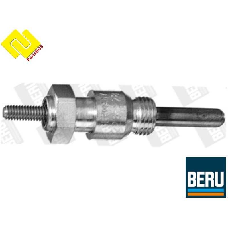 BERU 0100226340 (GH001 )