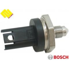 BOSCH 0261230348 ,0 261 230 348 ,0261230349 ,0 261 230 349 , https://partsbos.shop/