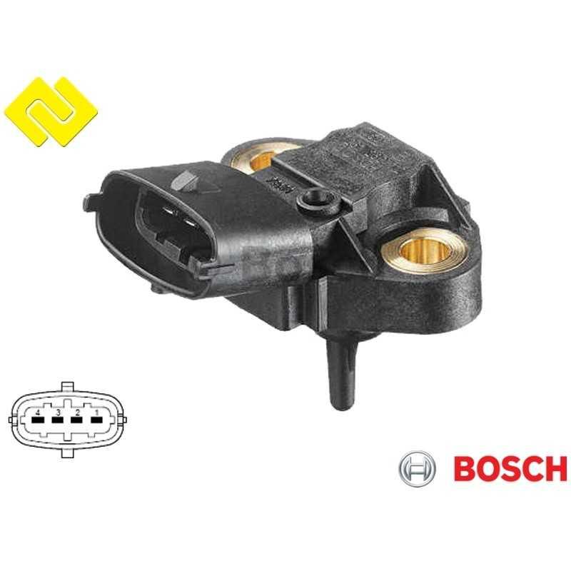 BOSCH 0261230112
