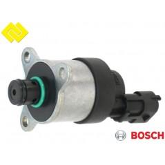 BOSCH 1465ZS0041 ,0928400487 ,0928400502 ,Fuel Pressure Control Valve , PARTSBOS