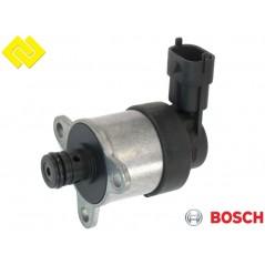 BOSCH 0928400607 Fuel Pressure Control Valve PARTSBOS