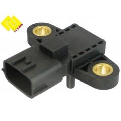 PARTSBOS P38057 22365-EB30A , Intake Manifold Air Pressure Sensor https://partsbos.shop/