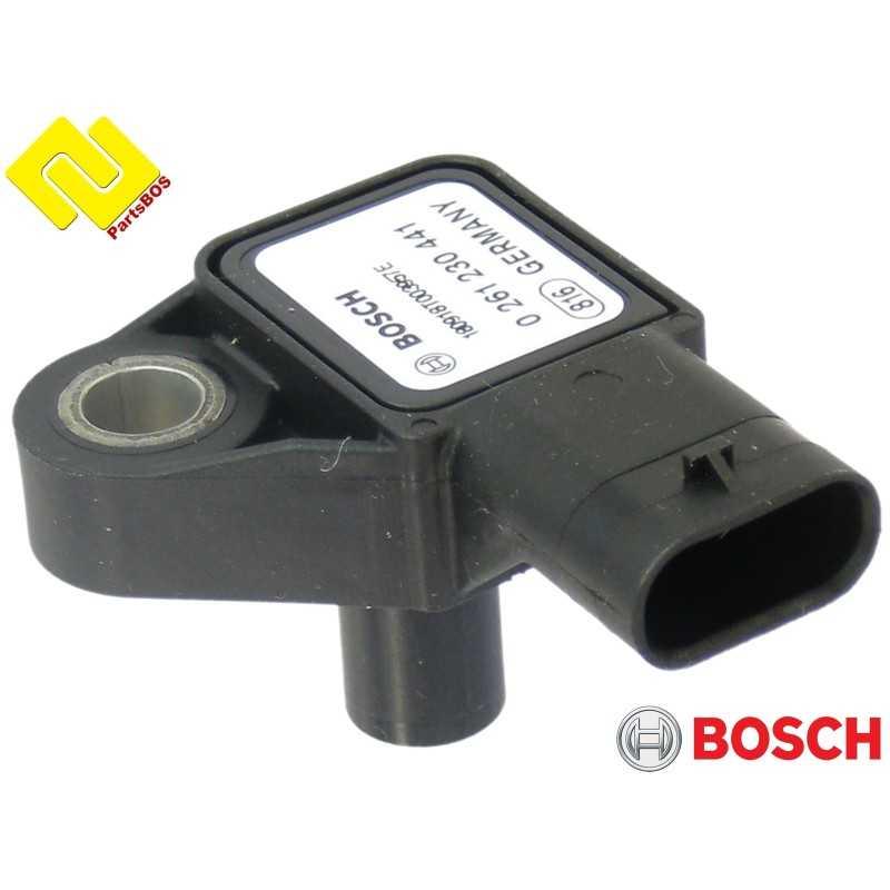 BOSCH 0261230441 ,0261230406 , for MERCEDES-BENZ A0101537428 , https://partsbos.shop/