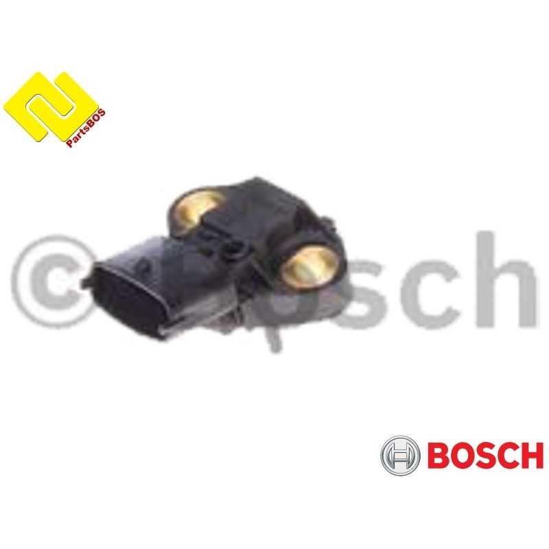 BOSCH 0261230275
