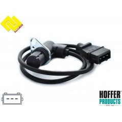 HOFFER 7517130