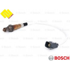 BOSCH 0258006454 ,LS6454 ,https://partsbos.shop/