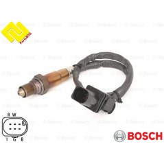 BOSCH 0281004028 ,LS44028 ,https://partsbos.shop/