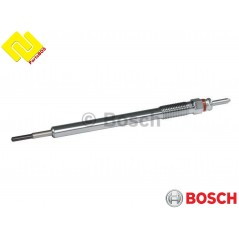 BOSCH F01G00402Z ,GLOW PLUGS , https://partsbos.shop/