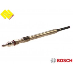 BOSCH 0250403001 (GLP144 ) https://partsbos.shop/