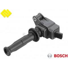 BOSCH 0221604024