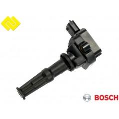 BOSCH 0221604006