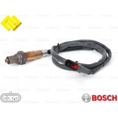 BOSCH 0258006189
