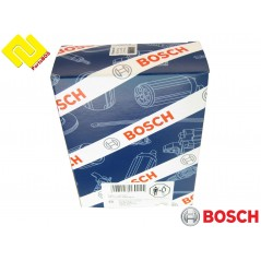 BOSCH 0258006189 ,https://partsbos.shop/