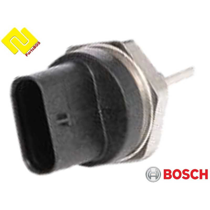 BOSCH 0261545161 ,0261545103 ,