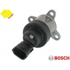 BOSCH 1465ZS0055 (0928400643 ) Fuel Pressure Control Valve PARTSBOS