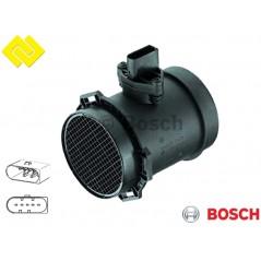 BOSCH 0280218077