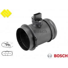 BOSCH 0280218135