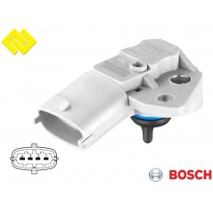 BOSCH 0261230110 ,0 261 230 110 ,0261230108 ,0 261 230 108 , https://partsbos.shop/