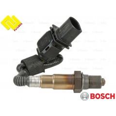 BOSCH 0258017217