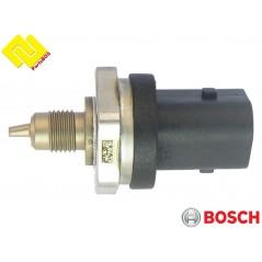 BOSCH 0261230340 ,0261230341 ,Pressure Sensor