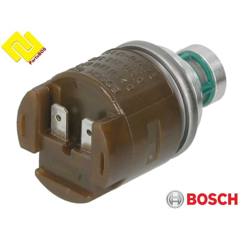 BOSCH 0260120025 (0260120018 ),