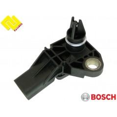 BOSCH 0261232022 Intake Manifold Pressure Sensor MAP PARTSBOS