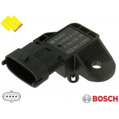 BOSCH 0261230245