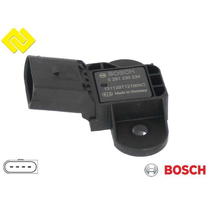 BOSCH 0261230234 ,0261230235