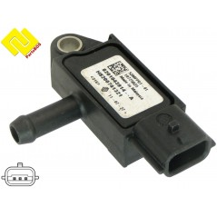 PARTSBOS P28016 ,53MPP01