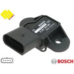 BOSCH 0261230081 ,0261230082
