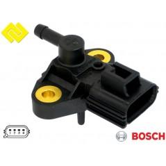 BOSCH 0261230093 ,0261230094 , Sensor MAP , https://partsbos.shop/