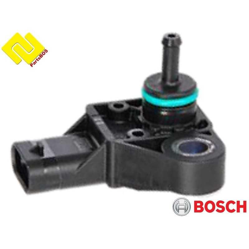 BOSCH 0261230228 ,0261230229