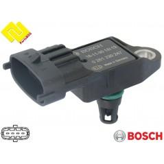 BOSCH 0261230247 ,0261230248