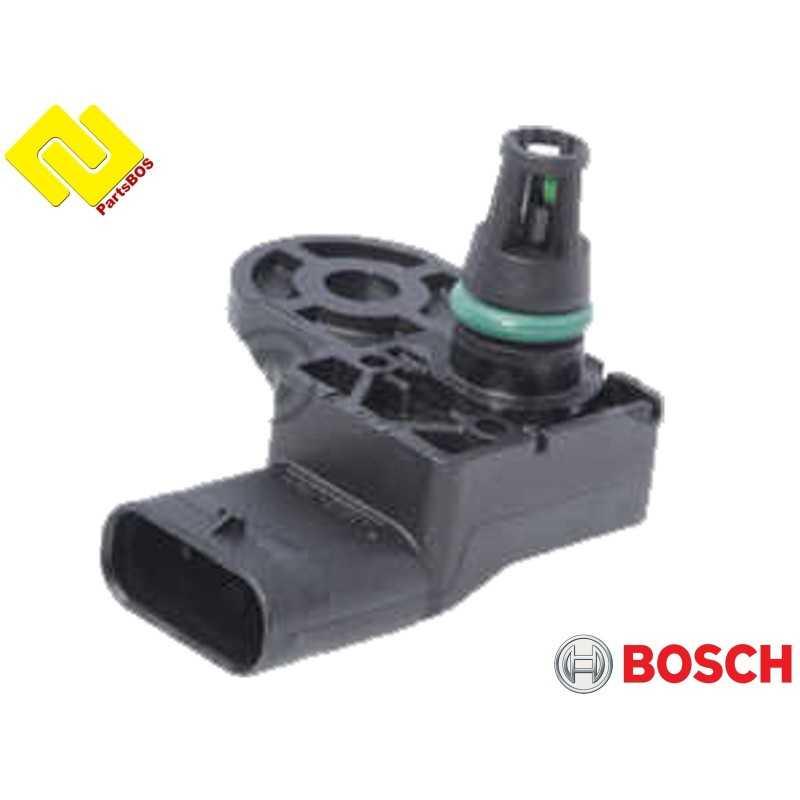 BOSCH 0261230254