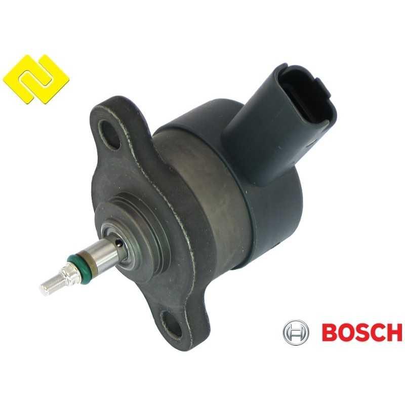 BOSCH 0281002493 ,Fuel Pressure Control Valve