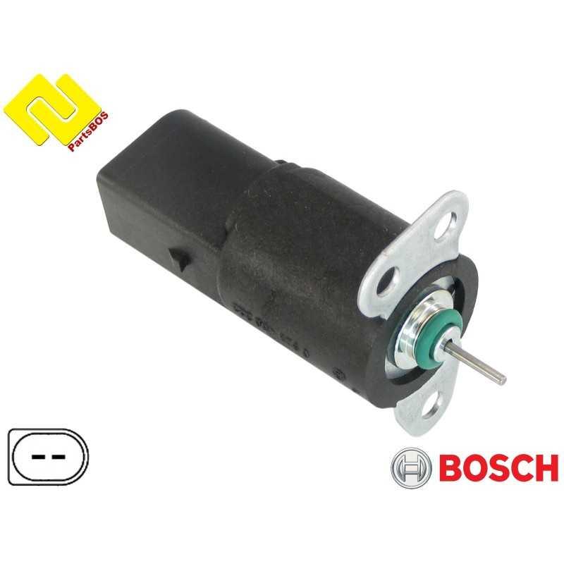 BOSCH 0928400323