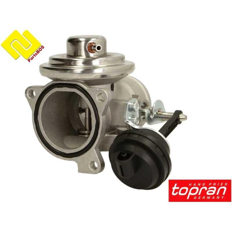 TOPRAN 113162