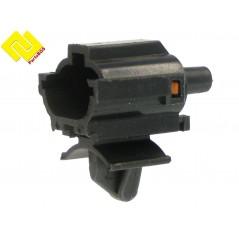 PARTSBOS P83007