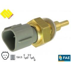 FAE 33910