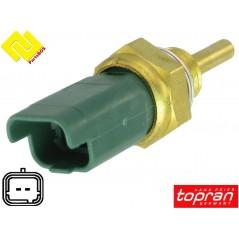 TOPRAN 206884
