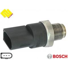 BOSCH 0281002504