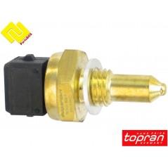 TOPRAN 500521 ,Coolant Temperature Sensor