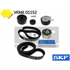SKF VKMA01152